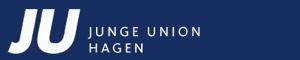 Logo von JU Hagen