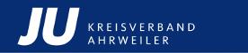 Logo von Junge Union Ahrweiler