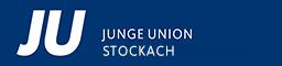 Logo von Junge Union Stockach
