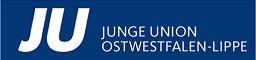 Logo von JU OWL