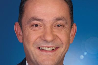 <b>Marcel Schwehr</b> war Orts- und Kreisvorsitzender der JU Endingen und des JU <b>...</b> - 175-5285a617ab198.spic