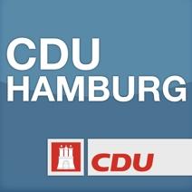 http://data.unionlive.de/images/2013/11/15/2-528658c00443c.jpg