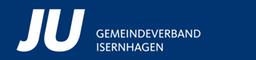 Logo von JU Gemeindeverband Isernhagen