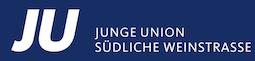 Logo von Junge Union Südliche Weinstraße