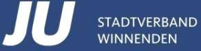 Logo von Junge Union Winnenden