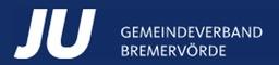 Logo von Junge Union Gemeindeverband Bremervörde