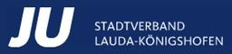 Logo von Junge Union Stadtverband Lauda-Königshofen