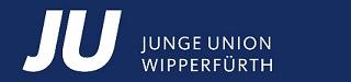 Logo von Junge Union Wipperfürth