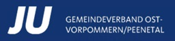 Logo von Junge Union Ostvorpommern/Peenetal