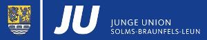 Logo von Junge Union Solms-Braunfels-Leun
