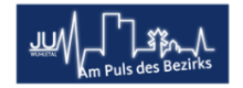 Logo von Junge Union Wuhletal
