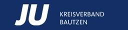 Logo von JU Bautzen