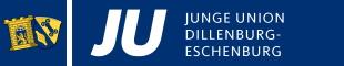 Logo von Junge Union Dillenburg-Eschenburg