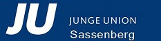 Logo von Junge Union Sassenberg - Füchtorf