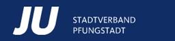 Logo von Junge Union Pfungstadt