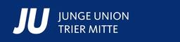 Logo von Junge Union Trier Mitte