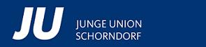 Logo von JU Schorndorf