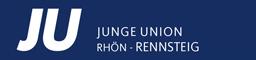 Logo von Junge Union Rhön-Rennsteig
