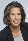 Tamara Zieschang