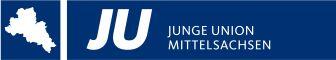 Logo von Junge Union Mittelsachsen