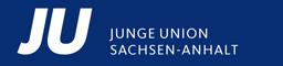 Logo von Junge Union Sachsen-Anhalt