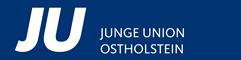 Logo von Junge Union Ostholstein
