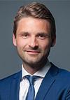 Florian Philipp