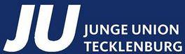 Logo von Junge Union Tecklenburg