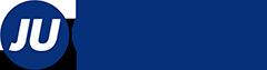 Logo von Junge Union Kreisverband Wuppertal