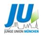 Logo von Junge Union München