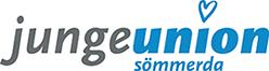 Logo von Junge Union Sömmerda