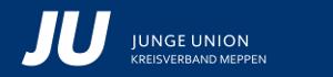 Logo von Junge Union Kreisverband Meppen