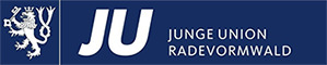 Logo von Junge Union Radevormwald