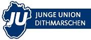 Logo von JUNGE UNION Dithmarschen