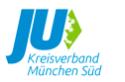 Logo von JU KV München Süd