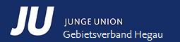 Logo von Junge Union Gebietsverband Hegau