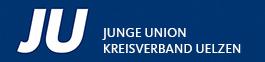 Logo von Junge Union Kreisverband Uelzen