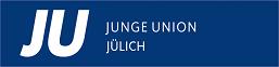 Logo von Homepage der Jungen Union Jülich