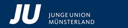 Logo von JUNGE UNION BEZIRKSVERBAND MÜNSTERLAND
