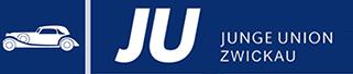 Logo von JU Zwickau