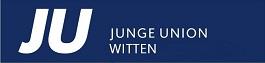 Logo von Junge Union Witten