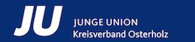 Logo von Junge Union Kreisverband Osterholz