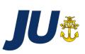 Logo von Junge Politik für Lengerich