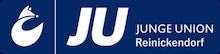 Logo von Junge Union Reinickendorf