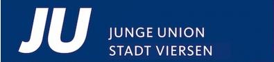 Logo von Junge Union Stadtverband Viersen