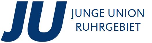 Logo von Junge Union Ruhrgebiet