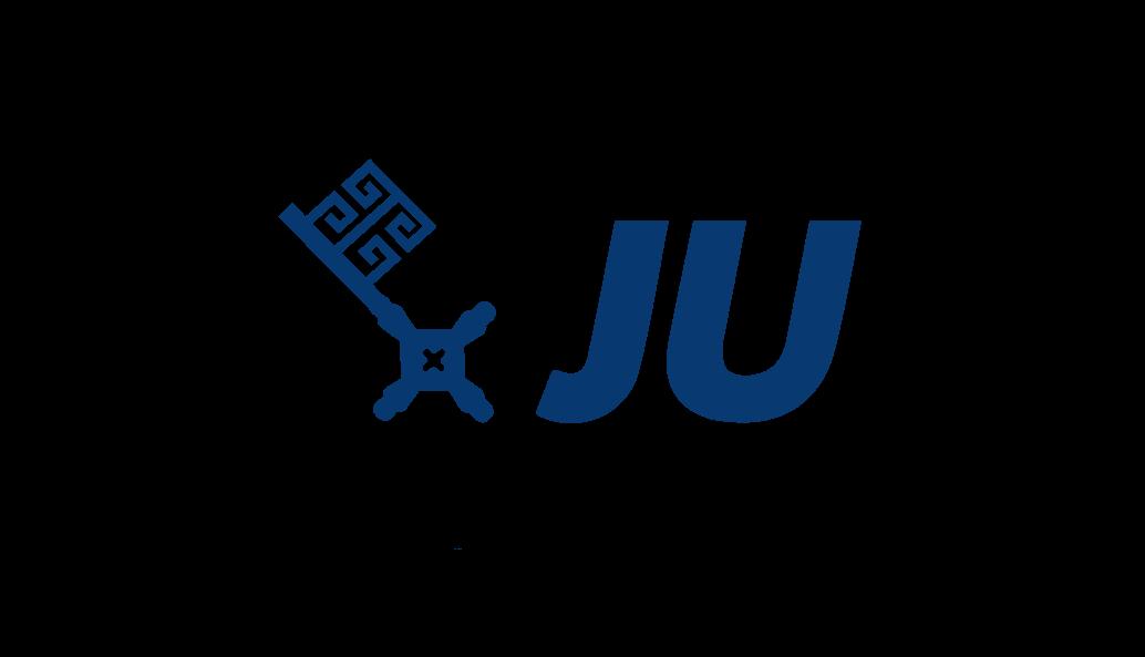 Logo von Junge Union Bremen