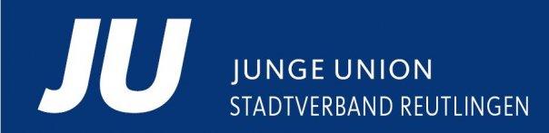Logo von Junge Union Stadtverband Reutlingen