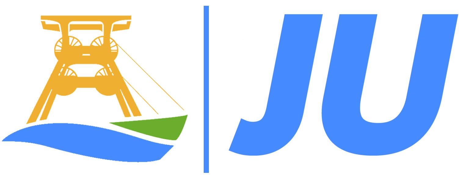 Logo von Junge Union Essen