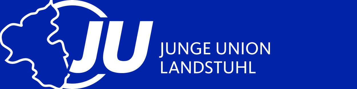 Logo von Junge Union Landstuhl